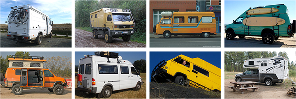Camper Choices_72dpi14%22